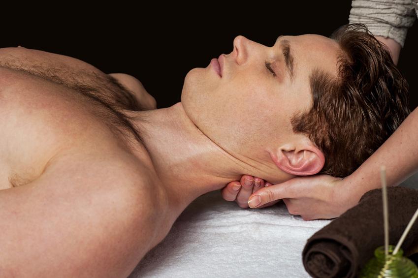 Lingam-Massage1