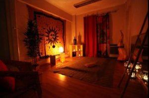 tantra-massage-koeln-massageraum
