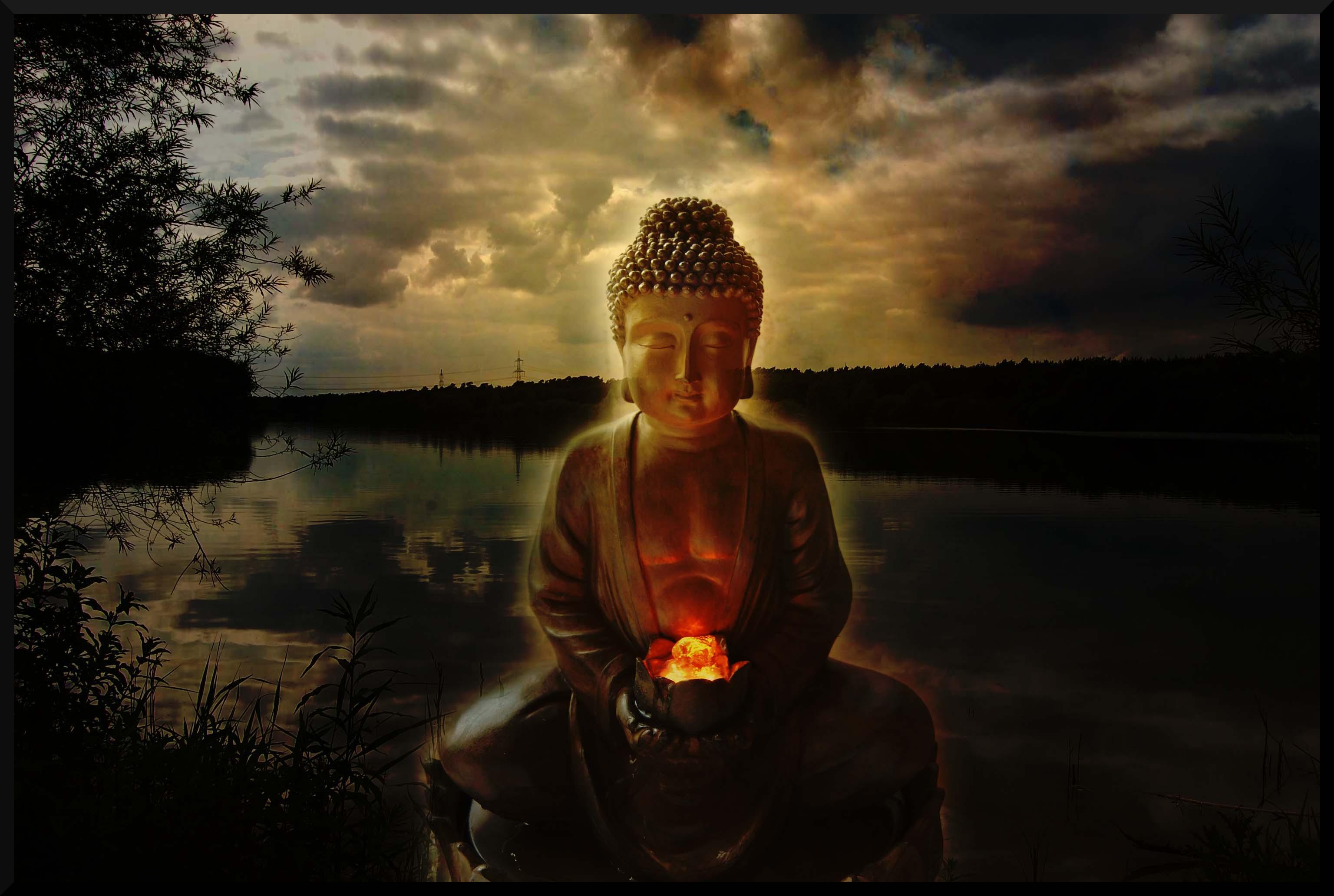 Tantra Budha am Rhein in köln